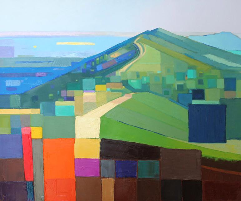 Malvern-Hills-Autumn