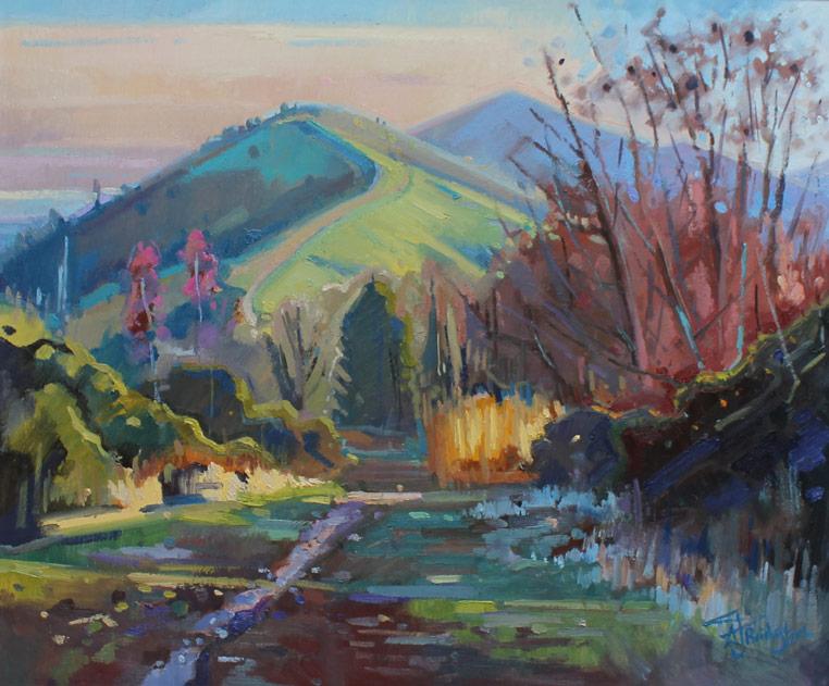 Malvern-hills-south
